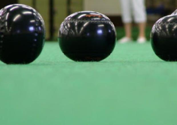 Garioch Indoor Bowling Centre