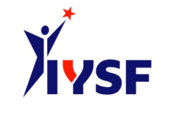 IYSF Application Deadlines 2019
